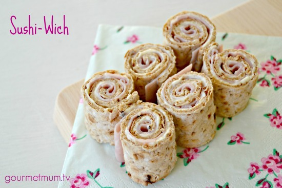Healthy Lunchbox Ideas Organix Sushiwich Text.jpg