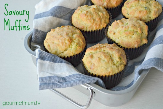 Healthy Lunchbox Ideas Organix Savoury Muffins Text.jpg