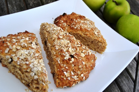 Oaty Apple Scones.jpg