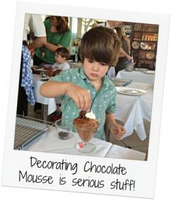 Henri Le Worm Launch Joshua Chocolate Mousse.jpg
