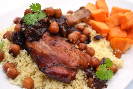 Moroccan style chicken.jpg