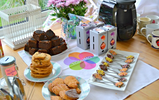 Macmillan Coffee Morning Kenco.jpg