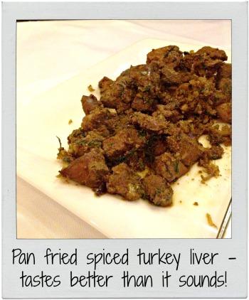 Cyrus Todiwala turkey liver.jpg