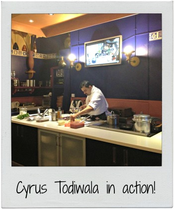 Cyrus Todiwala in action.jpg