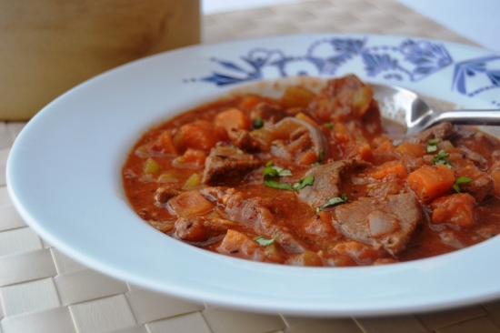Beef and Tomato Stew.jpg