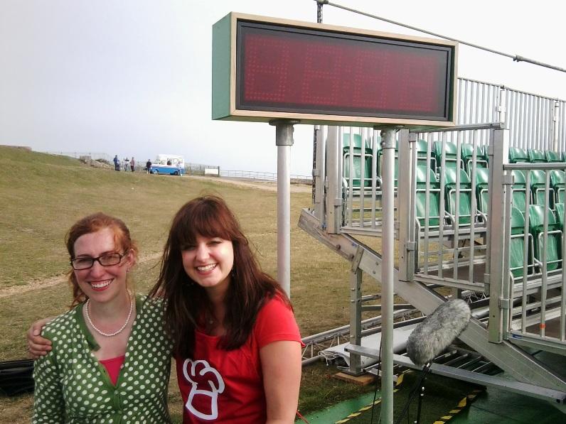 Meg and I.jpg