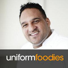 Uniform-Foodies-App-Pic.jpg