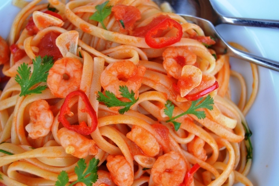 Prawn and Chilli Spaghetti.jpg