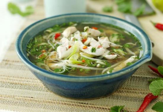 Phil Vickeys Fragrant Turkey Pho.jpg