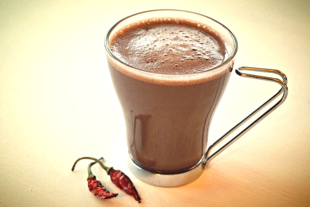 Mexican Hot Chocolate.jpg