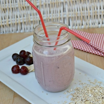 Oat Smoothie Cherry and Almond.jpg