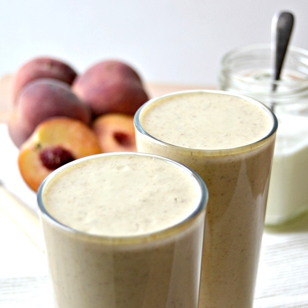 Oat Smoothie Peaches and Cream.jpg