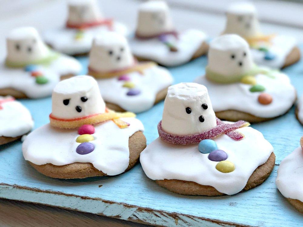 Melting Snowman Cookies 7.jpg