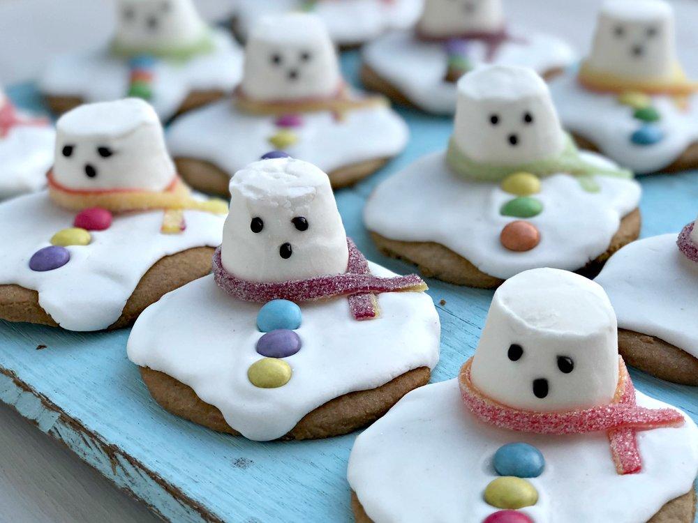 Melting Snowman Cookies 8.jpg