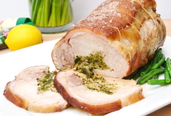 Italian Herb Stuffed Roast Pork.jpg