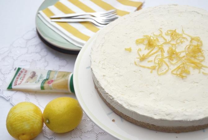 Lemon+and+Ginger+Cheesecake.jpg