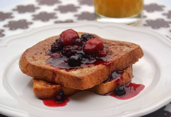 Brioche+French+Toast+with+Berries.jpg