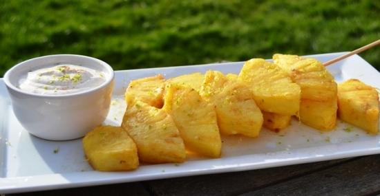 Ginger+Roast+Pineapple.jpg