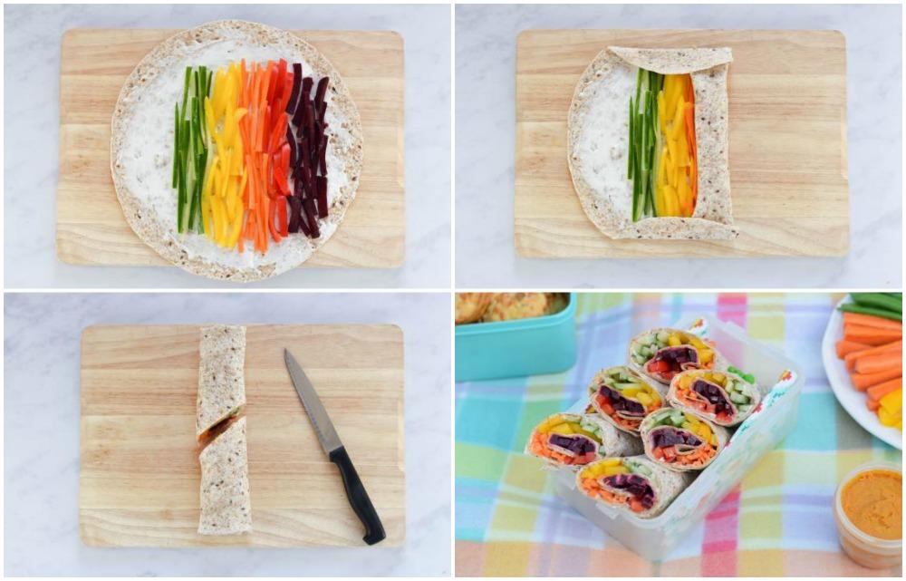 Organix Rainbow Wrap Montage.jpg