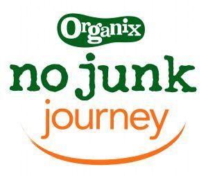 Organix_NoJunkJourney_Logo_Orange-01-300x254.jpg