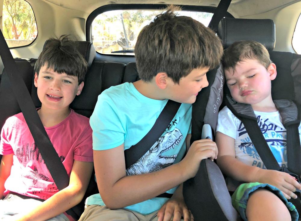 Boys Road Trip in Car.jpg
