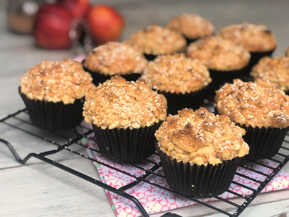 Apple Crumble Muffins Dairy Free.jpg