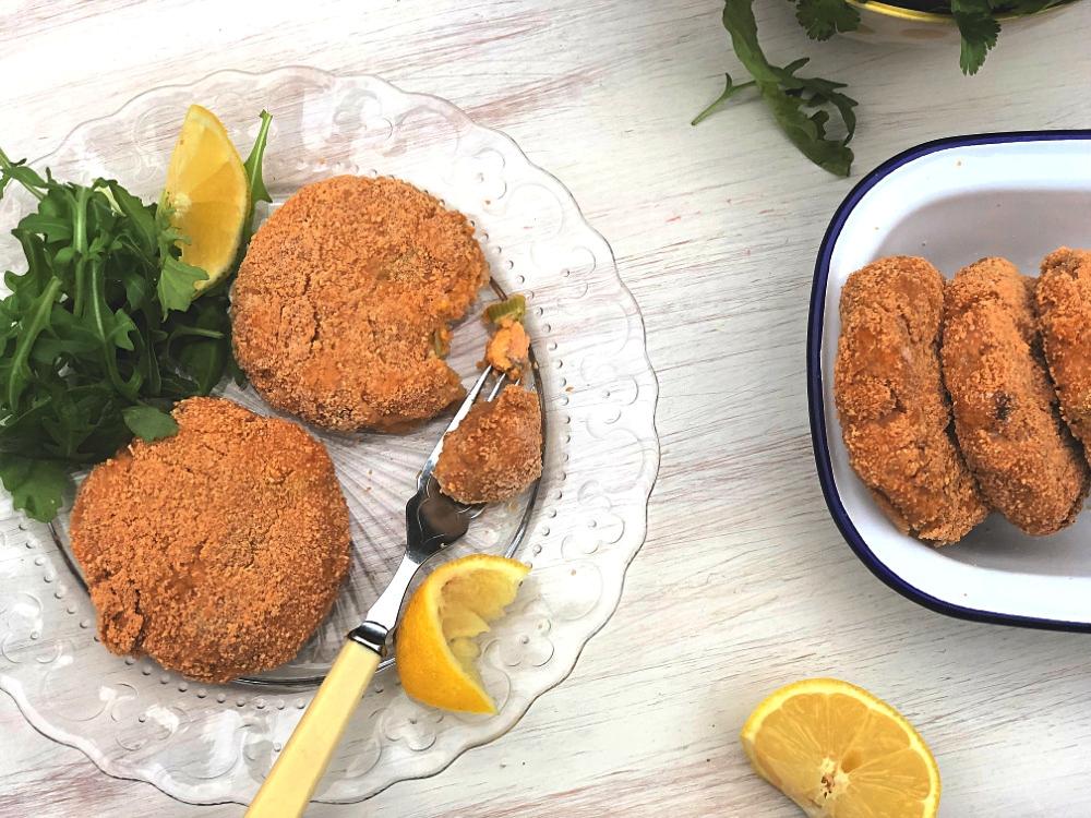 Salmon and Sweet Potato Fishckes.jpg