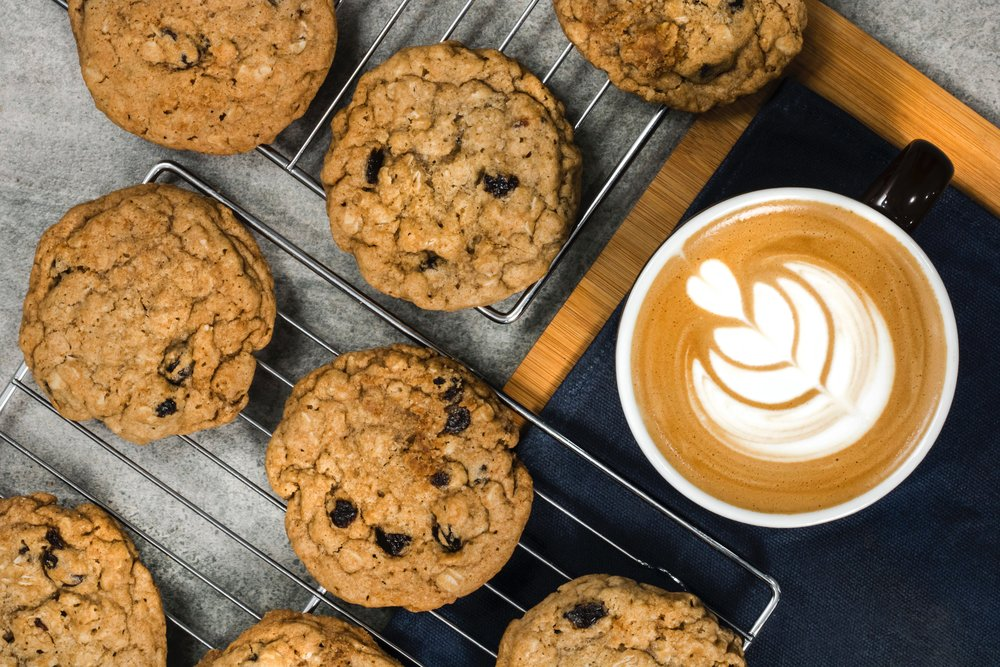 Oat Raisin and cinnamon chewy cookies.jpg