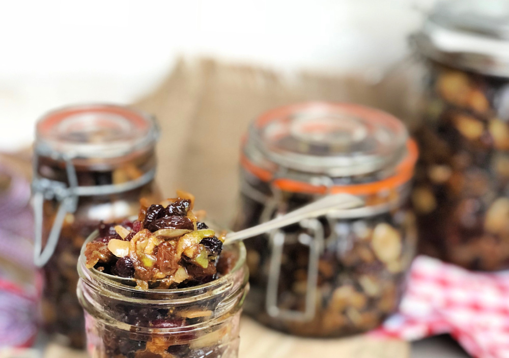 Homemade mincemeat made without suet 5.jpg