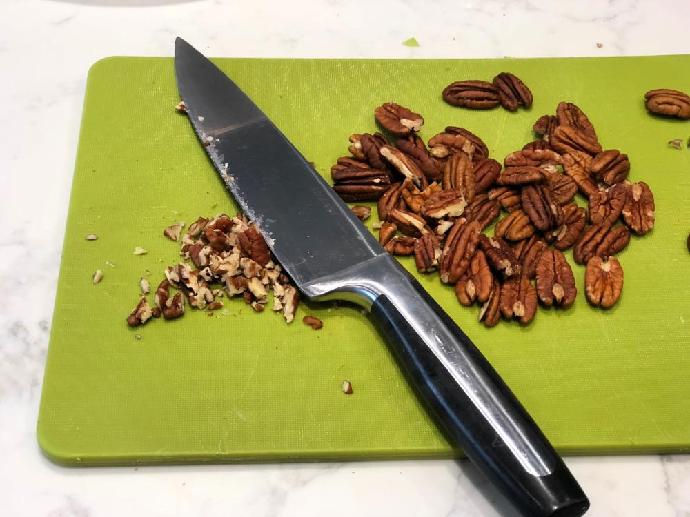 Caramel Apple Pecan Tarts Mince Pie Alternative 12.jpg