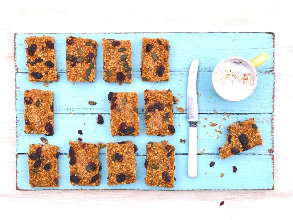 Healthy+Flapjacks+No+Refined+Sugar.jpg