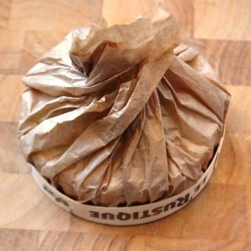 Baked+Camembert+Wrapped.jpg