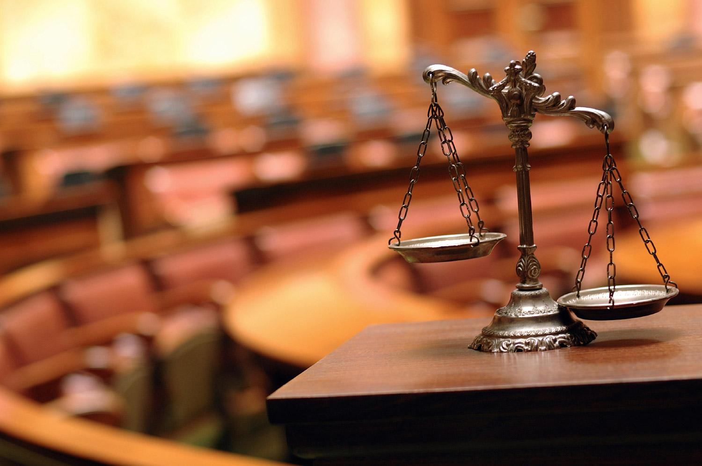 Probate the michigan legal team practice area bkgg probate solutioingenieria Images