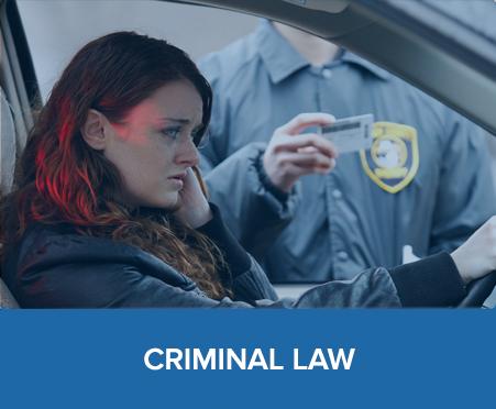 cta-criminal.png