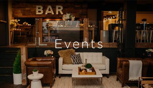 event-venue-portland.jpg