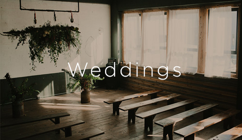 wedding-venue-portland.jpg