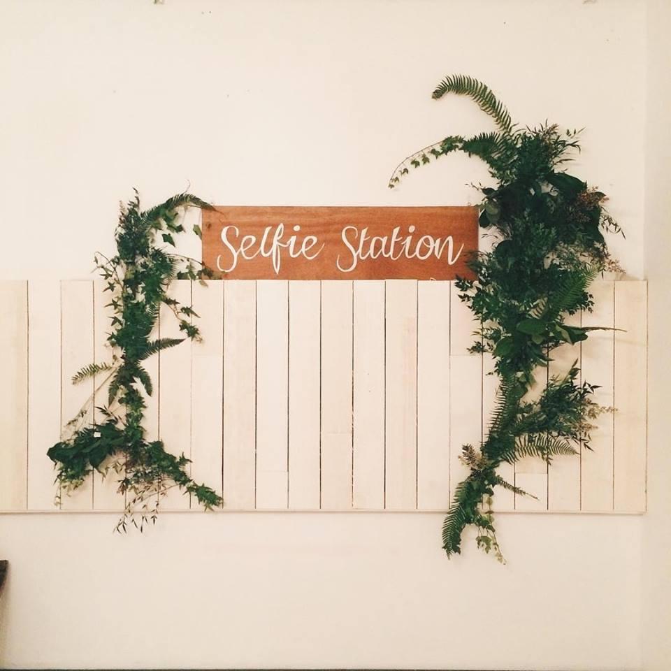 selfie-station.jpg