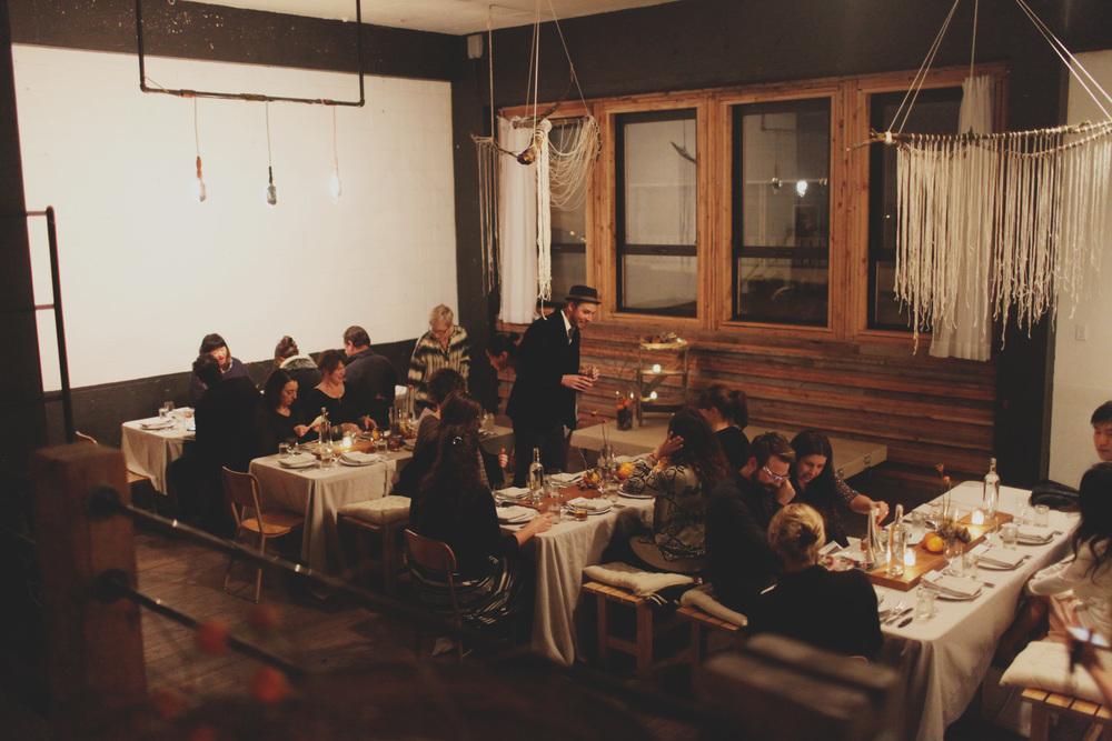 Portland-dinner-series-12.jpg