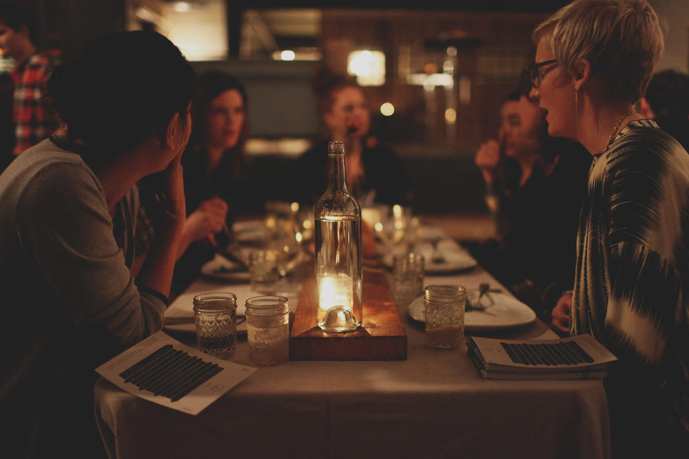 Portland-dinner-series-20.jpg