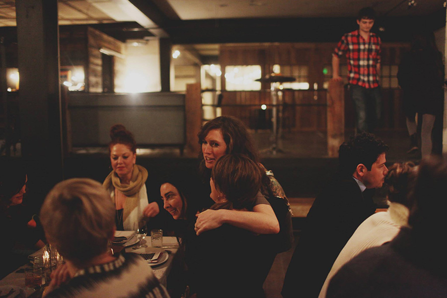 Association-Portland-dinner-series-13.jpg