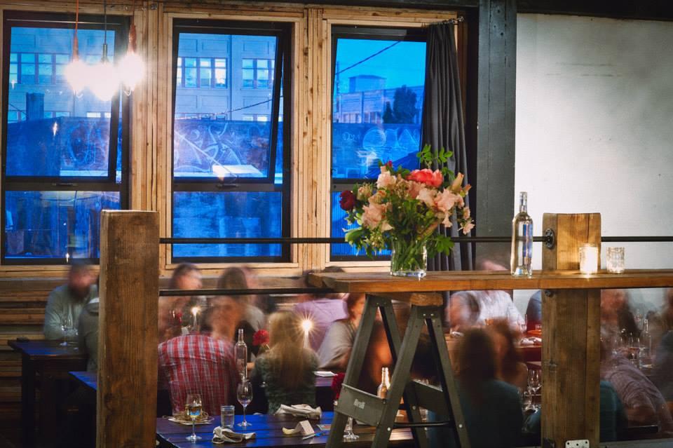Portland-dinner-series-7.jpg