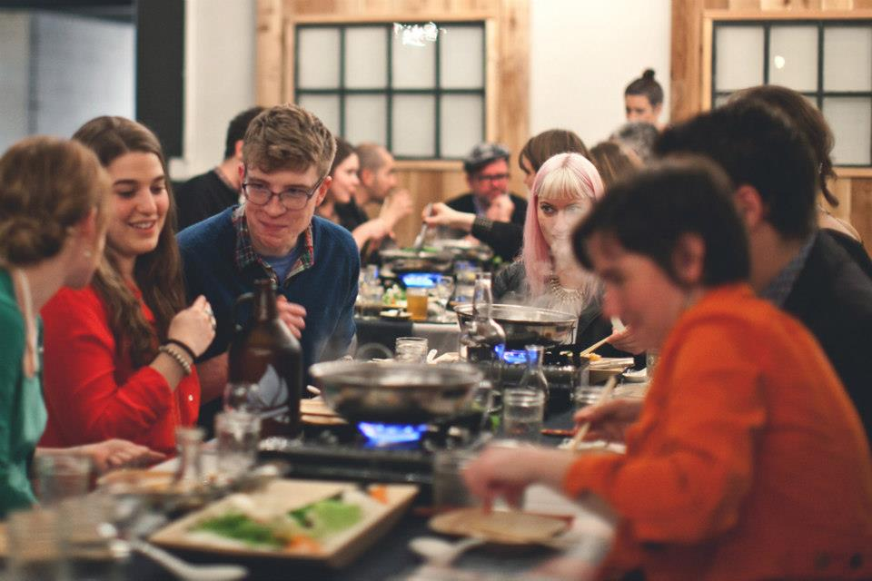 Portland-dinner-series-2.jpg