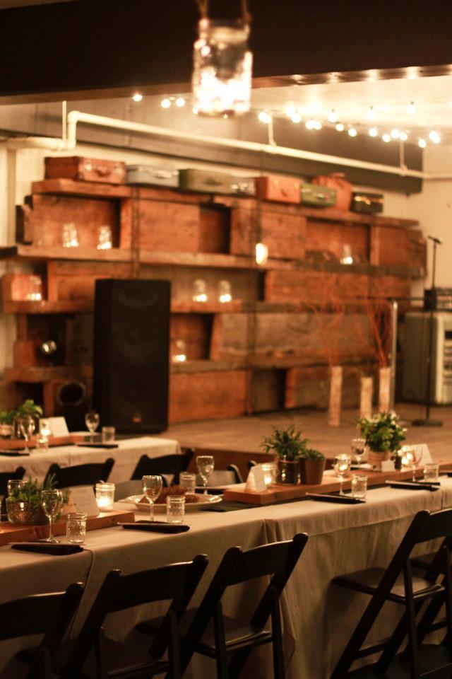 Portland-dinner-series-4.jpg