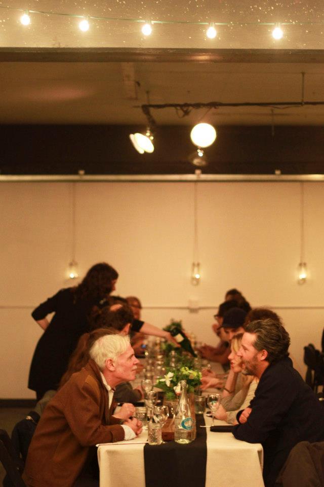 Portland-dinner-series-6.jpg