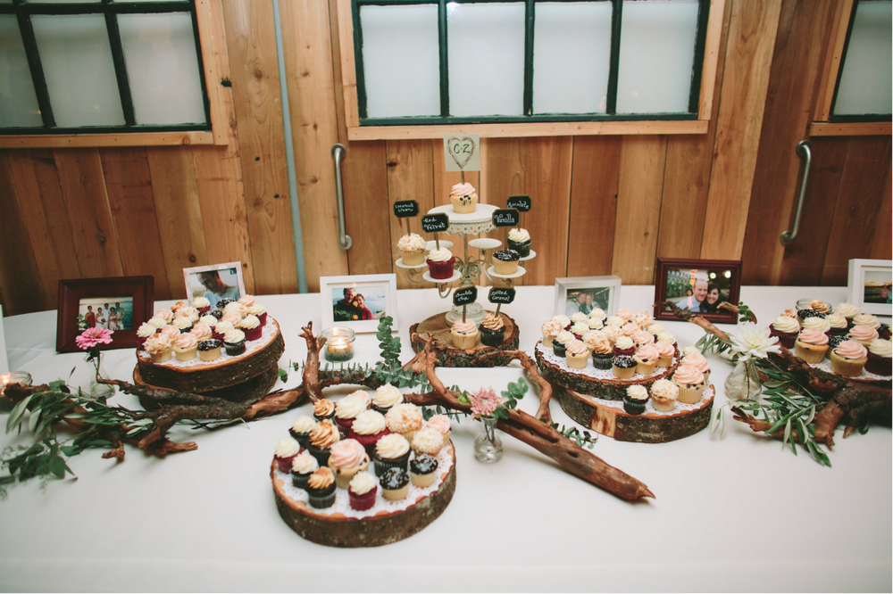 Portland Wedding Venue, Union/Pine Photo by  Bryan Rupp