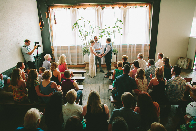 Portland-wedding-venue-unionpine