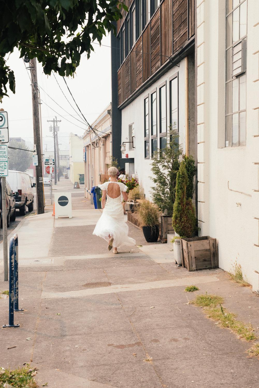 wedding-venue-unionpine2.jpg