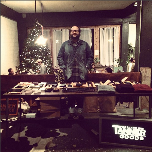 portland-holiday-pop-up22.png