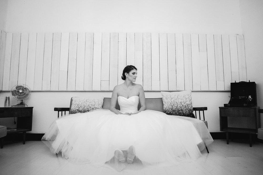 portland-bride