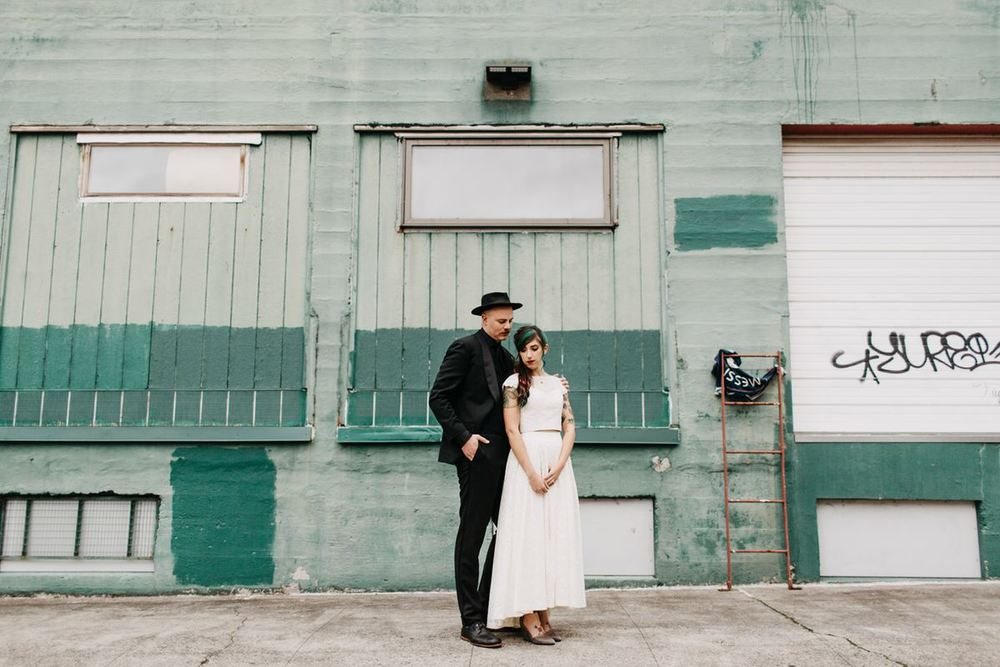 portland-city-wedding-unionpine